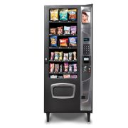 26 Selection Snack Vending Machine